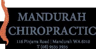 Mandurah Chiropractic
