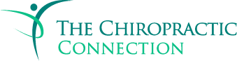 The Chiropractic Connection logo - Home