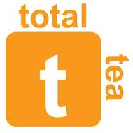 total-tea-logo