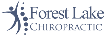 Forest Lake Chiropractic logo - Home
