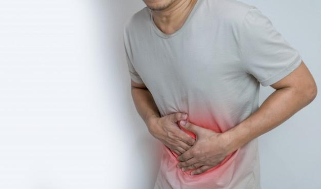 Chiropractic and Acid Reflux