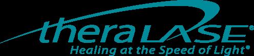 Theralase logo