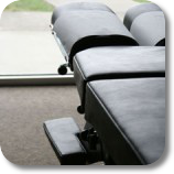 chiropractic-table-small-pic