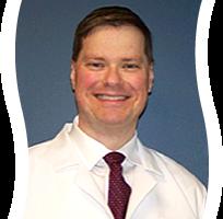 Dr. David headshot