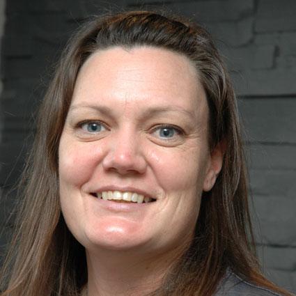 Amanda, Smithville Chiropractic Clinic massage therapist