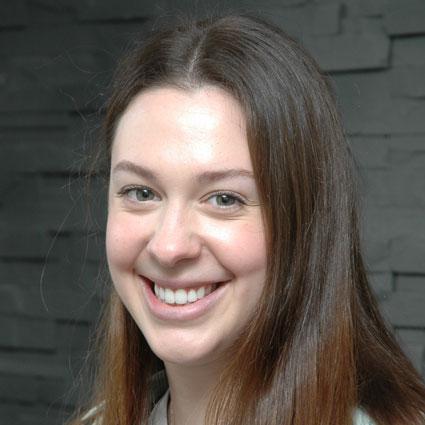 Joanna, Smithville Chiropractic Clinic massage therapist
