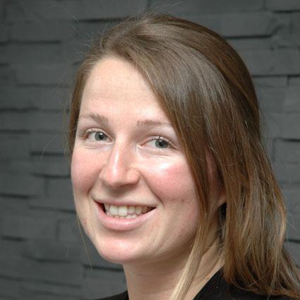Chiropractor, Dr. Rachel Armstrong