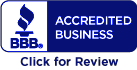 Click for the Business Review of St Croix Chiropractic Group, a Chiropractors D.C. in Oakdale MN