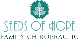 Seeds Of Hope Family Chiropractic logo - Home