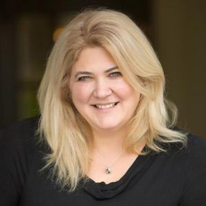 Dr. Karen Bisesi