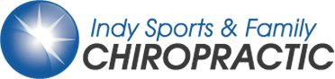 Indy Sports & Family Chiropractic logo - Home