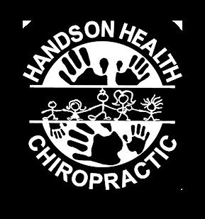 Hands On Health Chiropractic logo - Home