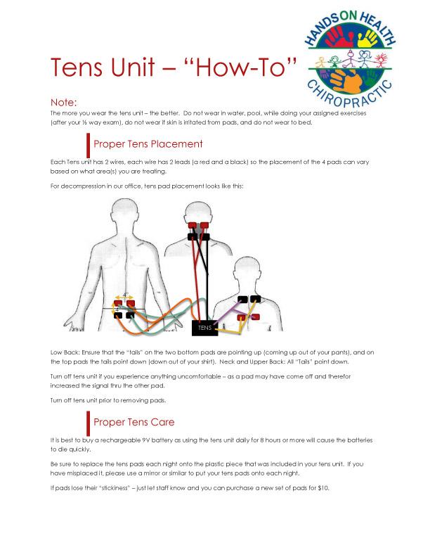 tens-unit-instructions
