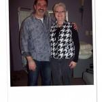 Donna - Kromrey Chiropractic, Cadott, WI
