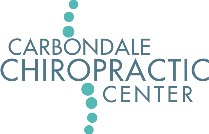 Carbondale Chiropractic Center logo - Home