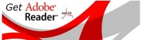 Click Here to download Adobe Reader for free