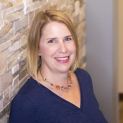 Dr. Jennifer headshot