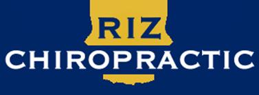 Horizon Chiropractic logo - Home