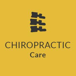 service chiropractic