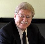 Tulsa Chiropractor, Dr. Ramsey