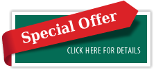 Special Offers & Events