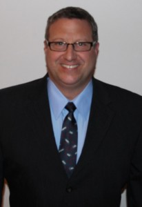 Howell Chiropractor, Dr. Thomas Reizer