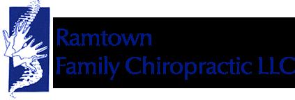 Ramtown Family Chiropractic LLC logo - Home