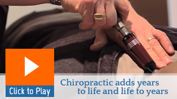 Great Life Chiropractic & Wellcare Centre