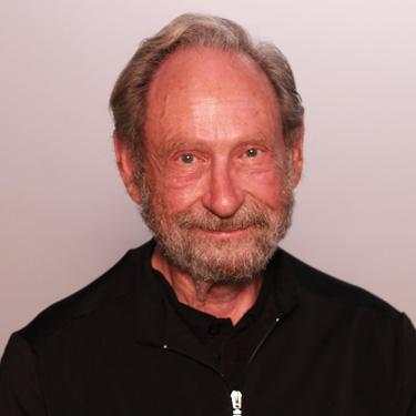 Osteopath Enid, Dr. Robert Breckenridge