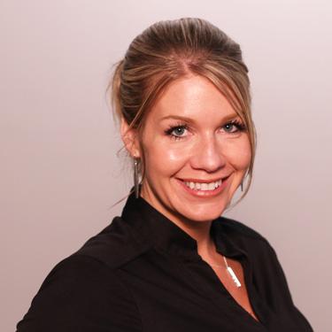 Tonya Snider