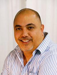 Dr. Joe Musacchio, Matthews Chiropractor