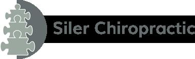 Siler Chiropractic logo - Home