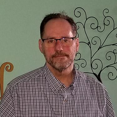 Chiropractor Galion, Dr. Nicholas Phillips