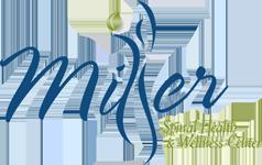 Miller Spinal Health & Wellness Center logo - Home