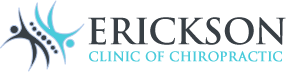 Erickson Clinic of Chiropractic