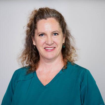 Massage therapist Hoffman Estates, Greer McMurray