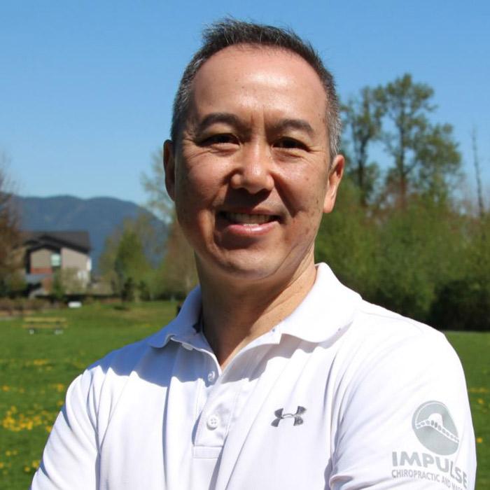 dr-wong-outdoors-white-shirt