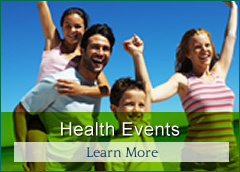 health_events
