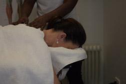 massage-pic-002