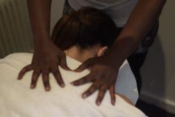 massage-pic-02