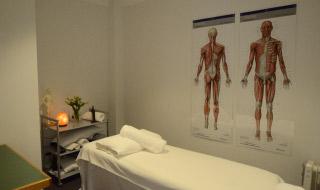massage-pic-03