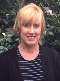 Trish Emmerick Remedial Massage Therapist/ Reflexologist