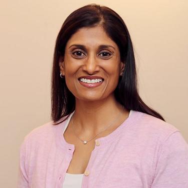 Chiropractor St. Catharines, Dr. Indira Pillay-Rego