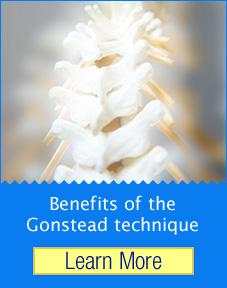 Benefits of Gonstead