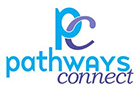 Pathways Connect Logo