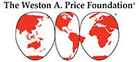 Weston A Foundation Logo