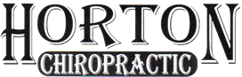 Horton Chiropractic