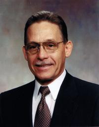 Dr. Dennis Seese