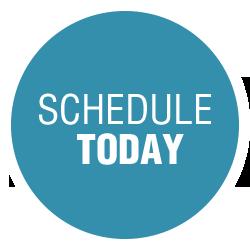 Schedule Today