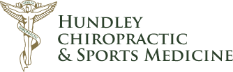 Hundley Chiropractic and Sports Medicine logo - Home